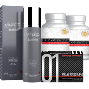 Luxxe White Archives - FRONTROW WELLNESS PRODUCTS